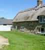 THE HILL FARM HOLIDAY COTTAGE