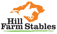 Hill Farm Stables